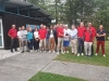 Championnat 2019 de Golf du Cantal