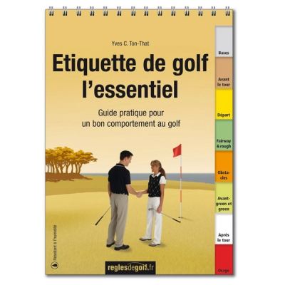 Codes du comportement /l'Etiquette